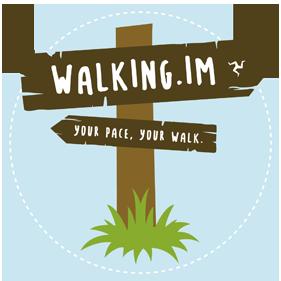 walking.im